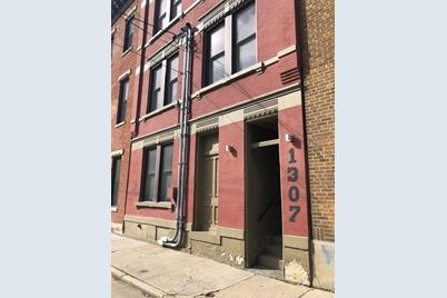 1307 Republic Street #1 - Photo 1