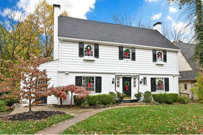 1342 Park Ridge Place - Photo 1
