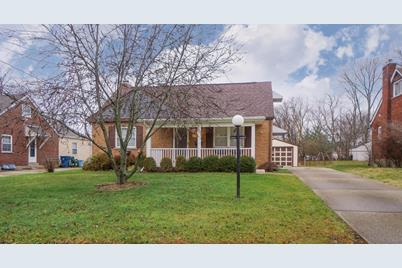 8949 Applewood Drive - Photo 1