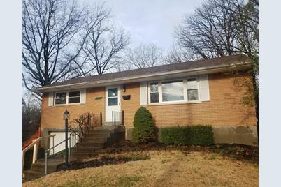 339 Anders Court - Photo 1