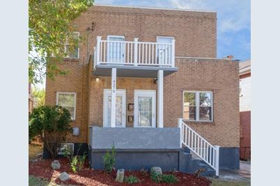 4379 Ridgeview Avenue - Photo 1