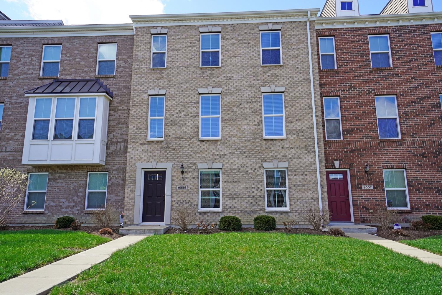 9559 Union Park West Chester Oh 45069 Mls 1681090 Coldwell Banker