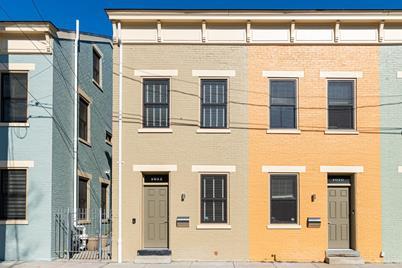 1612 Cooper Street - Photo 1