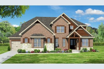 9526 Lakeside Estates Drive - Photo 1
