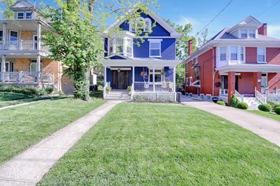 1716 E McMillan Avenue - Photo 1