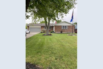 8358 Marie Place - Photo 1