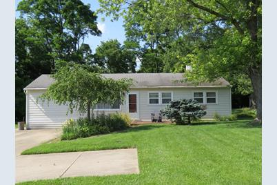 6538 Dimmick Road - Photo 1