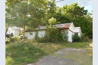 508 Gaines Street - Photo 1