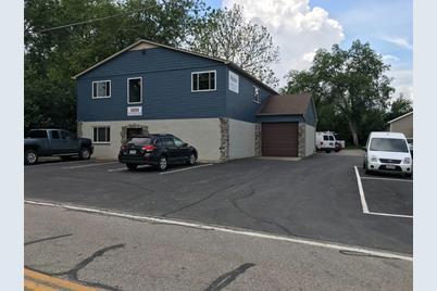 3959 Fulton Grove Road - Photo 1
