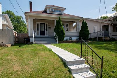 6856 Kenton Avenue - Photo 1