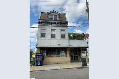 3316 Glenway Avenue - Photo 1