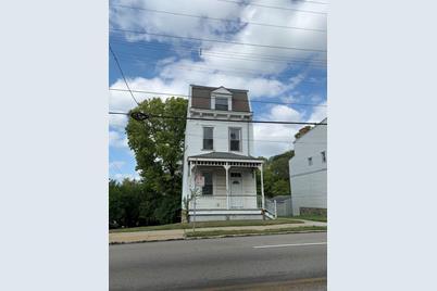 3320 Glenway Avenue - Photo 1
