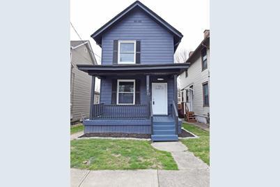 5217 Hunter Avenue - Photo 1