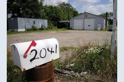 2041 Fairgrove Avenue - Photo 1