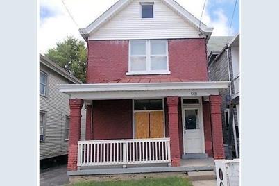 5131 Hunter Avenue - Photo 1