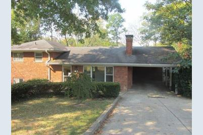 7609 View Place Drive - Photo 1