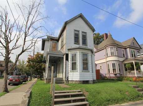 943 Dayton Street - Photo 1