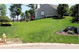 6314 Pebble Ridge Court - Photo 1