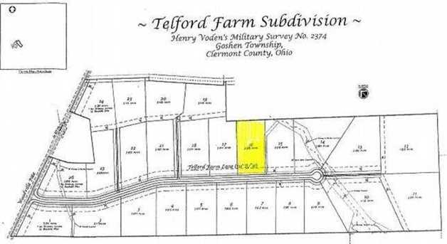 6334 Telford Farm Ln #16 - Photo 1