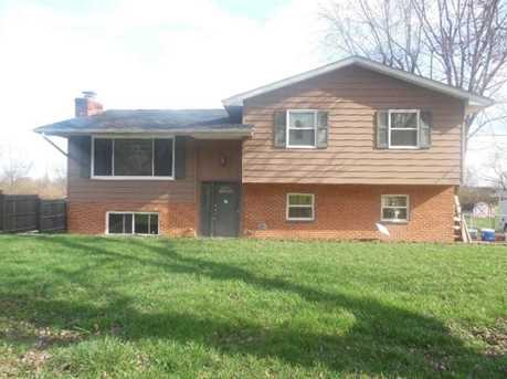 Commercial Property For Sale In Trenton Ohio