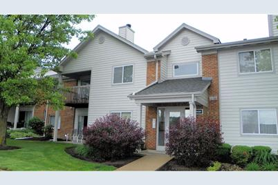 40fec28d855 8830 Eagleview Dr #5, West Chester, OH 45069 - MLS 1492848 ...
