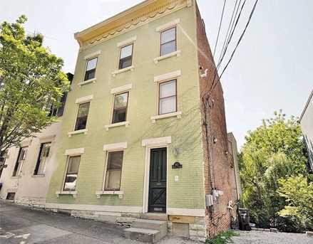 413 Milton Street #1 - Photo 1
