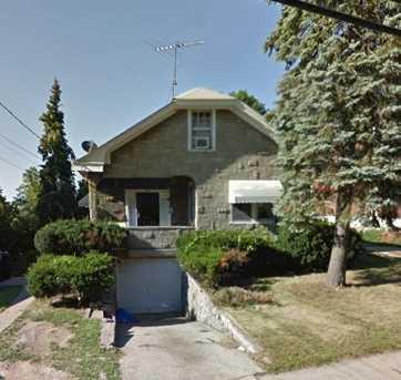 3141 McHenry Avenue - Photo 1