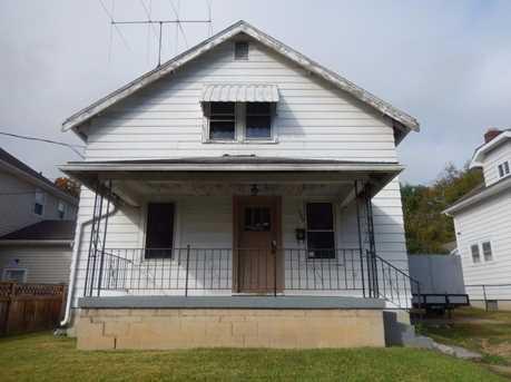 509 Highland Place - Photo 1