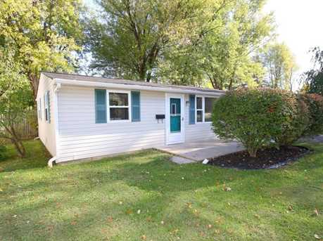 130 Pansy Pike - Photo 1