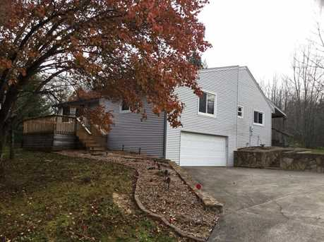 1262 Todds Run Foster Road - Photo 1