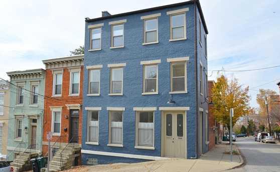 1627 Mansfield Street - Photo 1