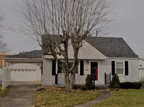 345 Campbell Drive - Photo 1