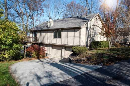 5259 Lakefront Drive #54 - Photo 1