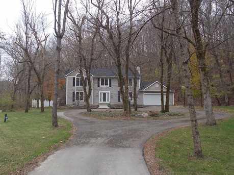 3394 Hickory Creek Drive - Photo 1