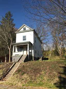 1542 Glen Parker Avenue - Photo 1