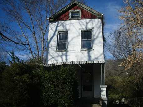 1848 West Fork Road - Photo 1