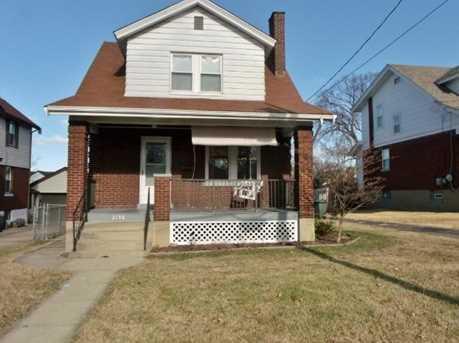 2156 Quatman Avenue - Photo 1