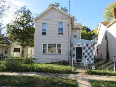 510 Lincoln Street - Photo 1