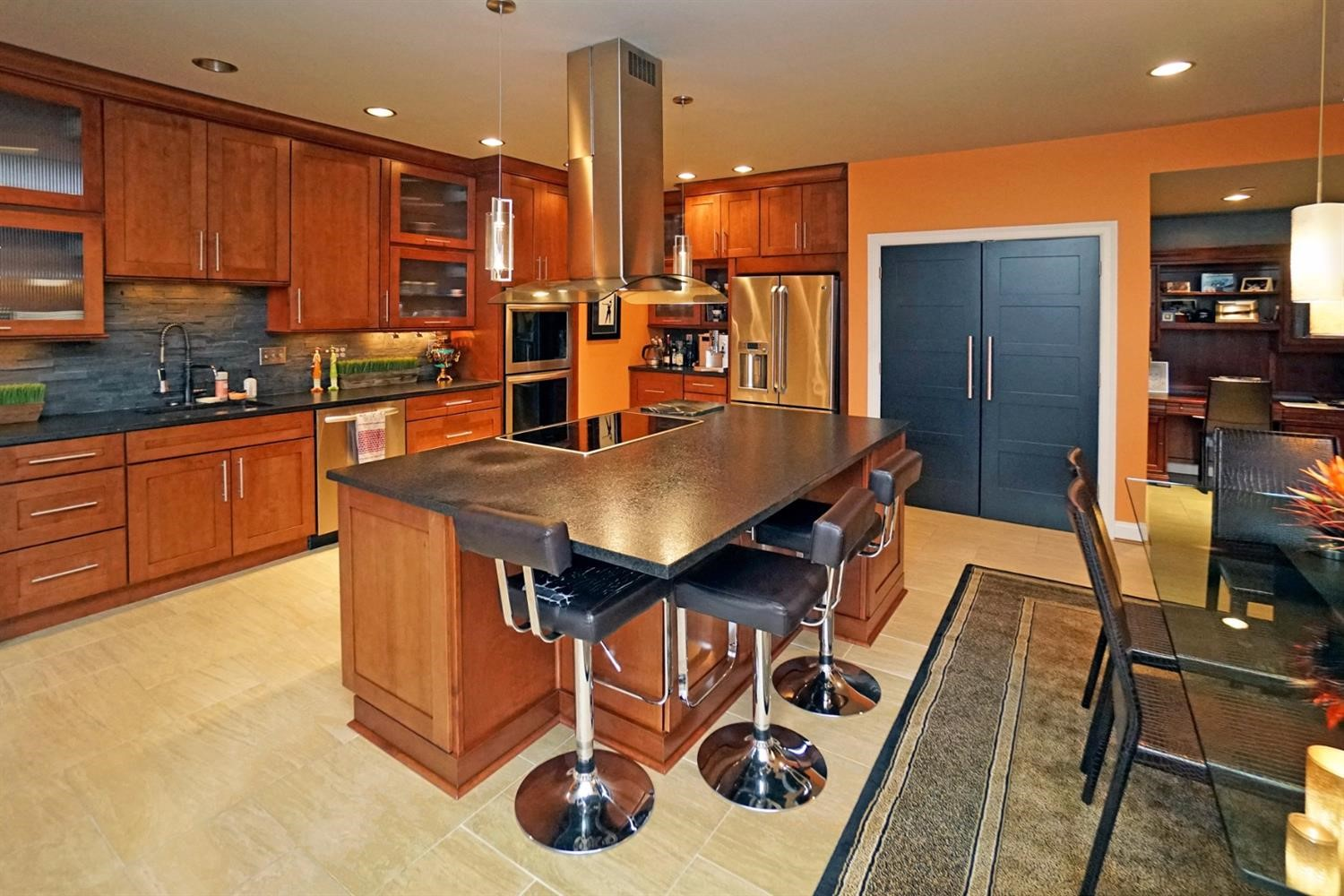 used kitchen cabinets cincinnati ohio kitchen cabinets cincinnati