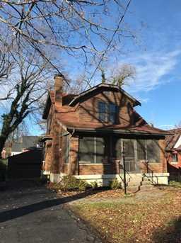 6333 Heitzler Avenue - Photo 1