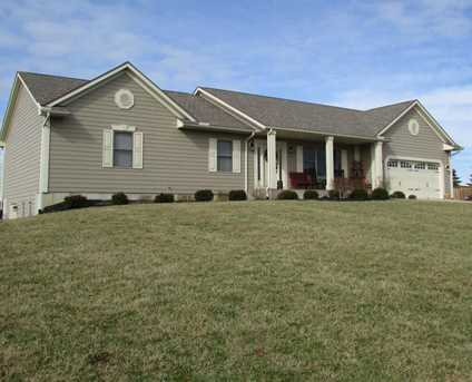 322 Country Manor Drive - Photo 1