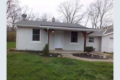 2136 Venice Blvd, Ross Township, OH 45014 - MLS 1531339 ...