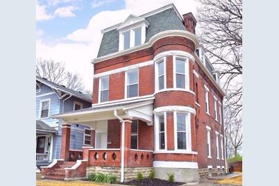 1616 Ruth Avenue - Photo 1