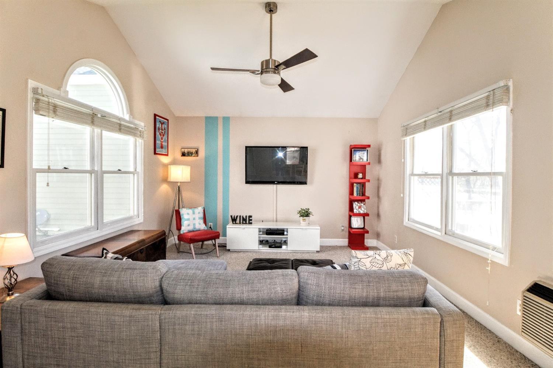 2 Bedroom Apartments For Rent Craigslist   Mattress