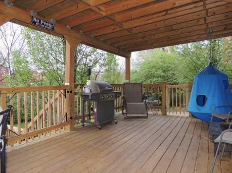 4 Bedroom Houses For Rent In Cincinnati Ohio 3500 Locust Lane Green Township Oh 45238 Mls 1533734
