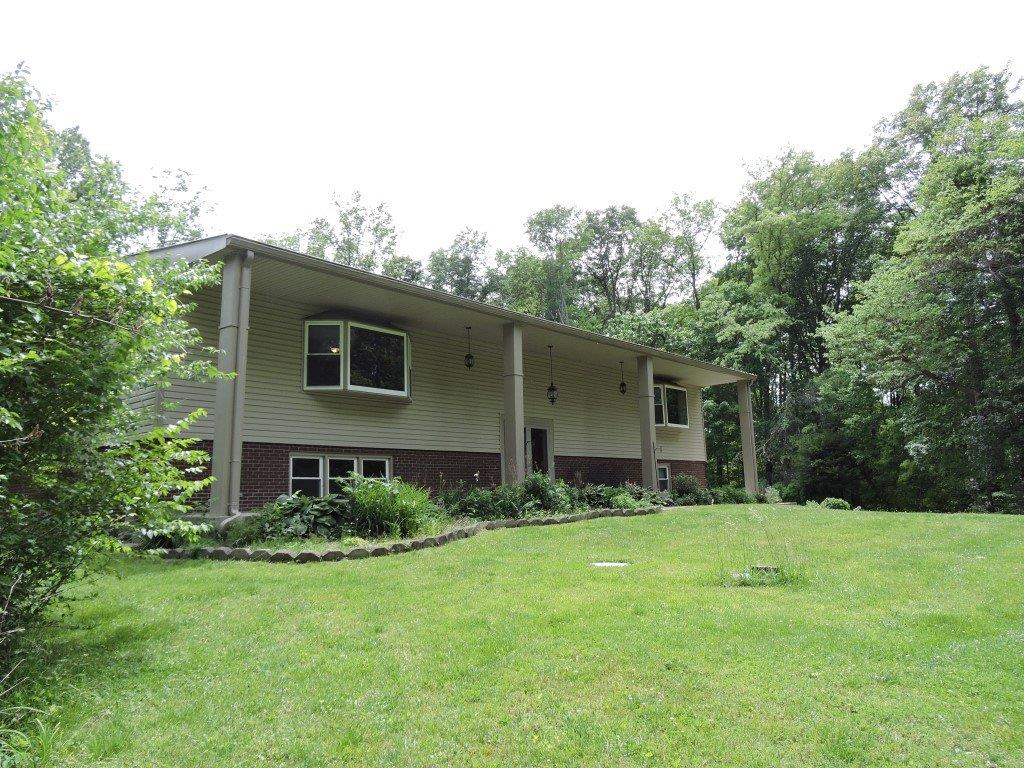 Home For Sale On Grove City Road Grove City Oh