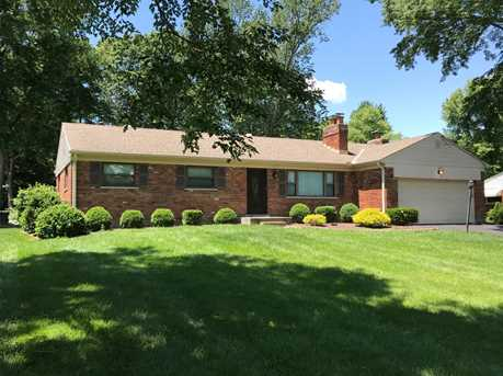 Commercial Property For Sale In Loveland Ohio