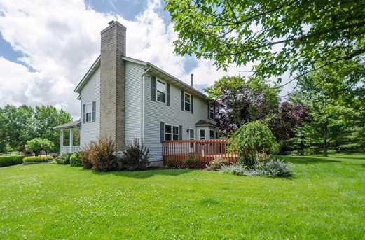 2423 brick house lane fairfield oh 45014 mls 1542134 for Fairfield house