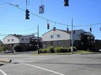 2598 Ferguson Road - Photo 1 & 2598 Ferguson Road Cincinnati OH 45238 - MLS 1542759 - Coldwell ... azcodes.com
