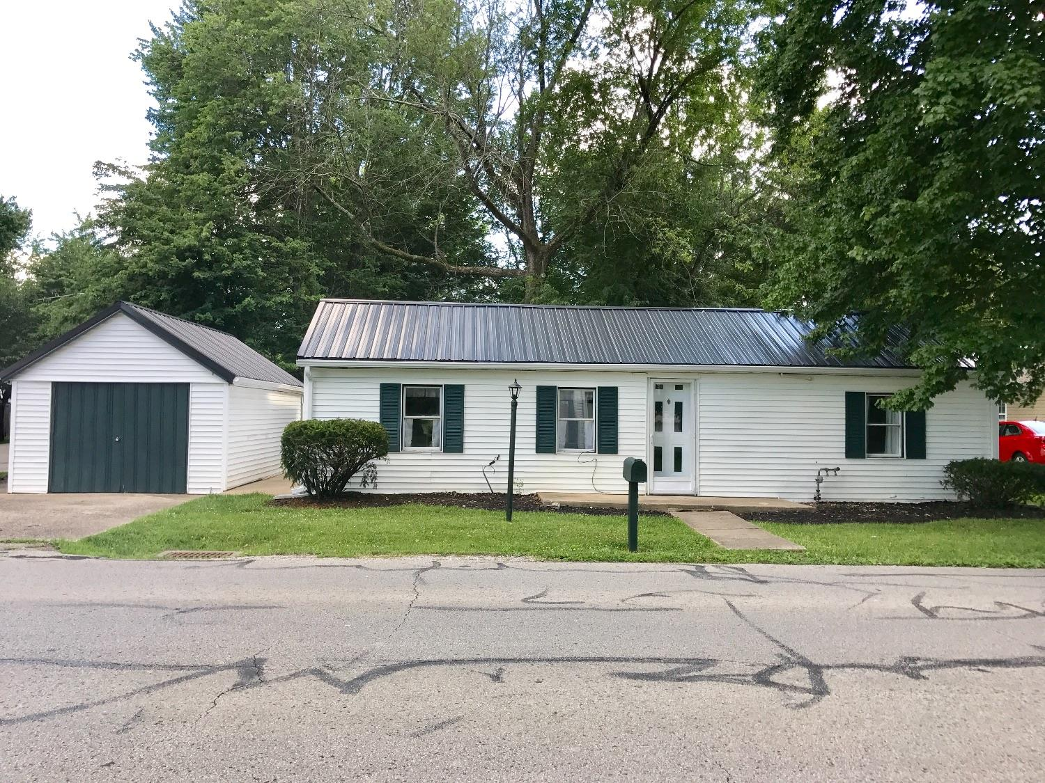 mount orab muslim singles Read school ratings and reviews and find homes for sale near mt orab primary elementary school in mount orab, oh.